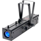 ADJ American DJ Ikon Profile LED Gobo Projector Light