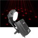 Chauvet LX10X Scanning Moonflower LED Light Effect