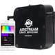 ADJ American DJ Airstream Bridge WiFi DMX Interface