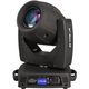 Epsilon E Beam 2R Moving Head DMX Effect Light