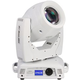 Epsilon E Beam 2R Moving Head DMX Light White
