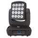 Epsilon FlexCube 16 Moving Head LED Wash Light