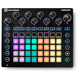Novation Circuit Electronic Music Workstation