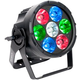 Elation ACL PAR 200 IP 7x15-Watt RGBW LED Light
