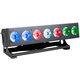 Elation ACL Bar LED 7x 15 Watt RGBW Linear Wash Light