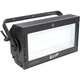 Elation Protron 3k 900 Watt LED DMX Strobe Light