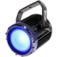Mega Lite Outshine T100 100-Watt IP65 COB LED Wash Light