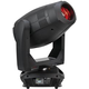Elation Platinum FLX 3 in 1 Moving Head DMX Light