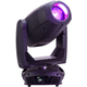 Elation Platinum SBX 3 In 1 Moving Head DMX Light