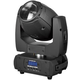 Epsilon MiniBeam 600 50-Watt LED Moving Head Light