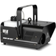 Martin Rush SM650 Fog Machine w/ Remote