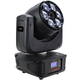 Blizzard Stiletto Z6 6x 15w RGBW Moving Head LED