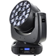Blizzard Stiletto Z18 18X 15W RGBW LED Moving Head