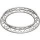 Global Truss F34 16.40ft 8pc Arc Circle (5.0M)   *