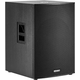 Sonegy XM18 18-Inch 2400w Passive Subwoofer