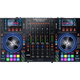 Denon DJ MCX8000 DJ Controller & Player for Serato