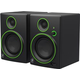 Mackie CR4BT 4-Inch Powered Monitors w/ Bluetooth