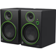 Mackie CR5BT 5-Inch Powered Monitors w/ Bluetooth