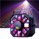 ADJ American DJ Stinger II 3-in-1 DMX LED Effect Light