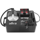 Chauvet Geyser P4 RGBAUV LED Light & Fog Machine