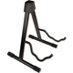 Jamstand JS-AG100 A-Frame Guitar Stand