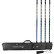 Chauvet Freedom Stick Pack w/ 4 LED Effects Lights