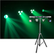 Chauvet Gig Bar LT 3-in-1 LED Effects Light System