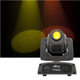 Chauvet Intimidator Spot 155 32W LED Moving Head Light