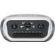 Shure Motiv MVi-LTG Digital Audio Interface