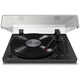 Akai BT100 Belt-Drive Turntable with Bluetooth