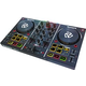 Numark Party Mix DJ Controller and Interface