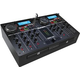 Numark CDMIX USB CD/MP3 Player & DJ Mixer Combo