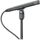 Audio Technica AT4051B Cardioid Studio Microphone