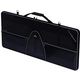 Ultimate USGR-76 GreenRoom 76 Keyboard Road Bag