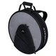 Ultimate USHB-CYBP Hybrid Cymbal Backpack