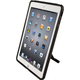 Ultimate HyperPad PRO Tablet Stand for iPad AIR2