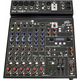 Peavey PV 10 AT 8-Channel Mixer with Autotune