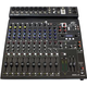 Peavey PV 14 BT 12-Channel Mixer with Bluetooth