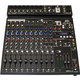 Peavey PV 14 AT 12-Channel Mixer with Autotune