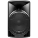 Alto TX15USB 15-Inch 2-Way Powered Speaker with USB Player