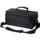 Gator G-MIXERBAG-1306 Behringer X-Air Mixer Bag