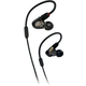 Audio Technica ATH-E50 In-ear Monitor Headphones