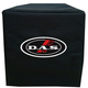 DAS Speaker Cover for Action 118 Subwoofer