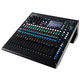 Allen & Heath QU-16 Chrome 16-Ch Digital Mixer