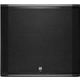 PreSonus ULT18 18-Inch Powered Subwoofer