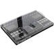 Decksaver DS-PC-KONTROLS5 Traktor Kontrol S5 Cover