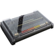 Decksaver DS-PC-TR808 Roland TR-808 Cover