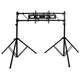 On-Stage FPS7000 LCD Truss Mount System with Tilt