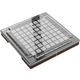 Decksaver Novation LAUNCHPAD-PRO Controller Cover