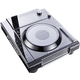 Decksaver Deck Cover for Pioneer CDJ-900 Nexus